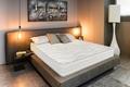 Saltea Green Future Hotel Line Memory Pocket 7 Zone 160 x 200 x 25 cm
