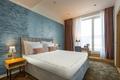 Saltea Green Future Hotel Line Memory 3 80x200 cm
