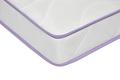 Saltea Super Ortopedica Purple Line 160 x 200 cm
