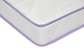 Saltea Super Ortopedica Purple Line 160 x 190 cm