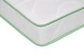 Saltea Super Ortopedica Emerald Line Memory 180x200 cm