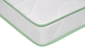 Saltea Super Ortopedica Emerald Line Memory 140x200 cm