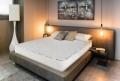 Saltea Green Future Hotel Line Memory Pocket 7 Zone 90 x 200 cm, H - 30 cm